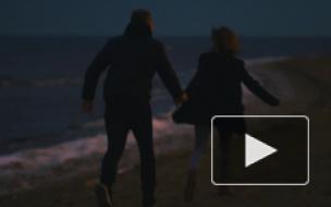 Дими Элиен - Мания (Official music video)