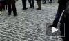 Активистку «Солидарности» забрали в психушку за одиночный пикет на Красной площади