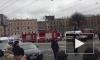 Минздрав: число жертв теракта в метро Петербурга выросло до 14 человек