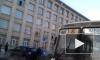 Видео: Взрыв метеорита над Челябинском глазами очевидца