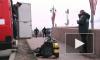 Поиски утонувшего оператора Вестей Павла Балакирева продолжатся завтра