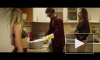 """В клипе """"Холостяк"""" Егор Крид гладит футболки, а ЛСП моет посуду"""