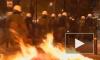 Телеканал Fox News признал ошибку с освещением событий в России, но не спешил исправить ее