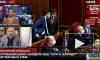 Политолог спрогнозировал бегство Зеленского в случае срыва сделки с МВФ
