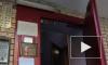 В коммуналке на Васильевском во сне умер грудной ребенок