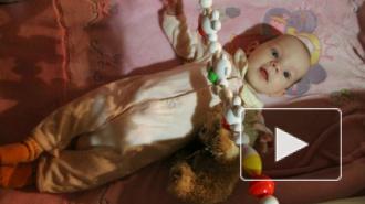 19-летней Алене Ипатовой, заморившей голодом 5-месячную дочь, ужесточили наказание