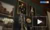 Аничков Дворец: реставраторы возвращают особняку царский вид