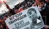 Присяжные не смогли прийти к единогласному мнению по делу Егора Свиридова