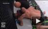 Видео: Емельяненко отправил в нокаут Мира на 48-й секунде