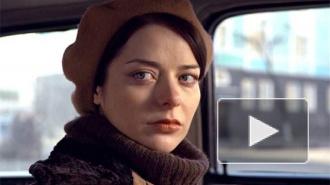 """""""Мосгаз"""": на съемках 1 серии актерам сразу пришлось пережить череду убийств"""