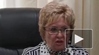 Ректор колледжа рассказала о студенте, устроившем стрельбу в Казани