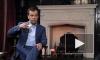 Дмитрий Медведев: Нахождение Pussy Riot в тюрьме - это испытание