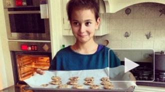 Маша Кончаловская 5 мая: девочка может отпраздновать 15-летие дома