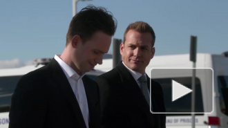 """6 сезон сериала """"Форс-мажоры"""" готовится удивить зрителя"""