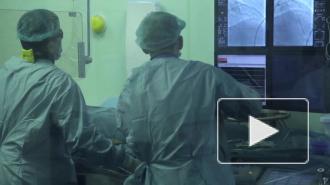 В 2017 году люди будут ходить с пересаженными головами, утверждает хирург