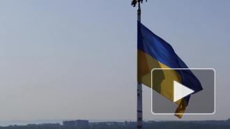 Делегация Украины сорвала выступление России на форуме в ООН