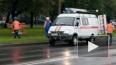 В Петербурге завершается отопительный сезон