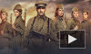 Хит-кино: Кристина Асмус примерила военную форму