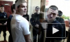 CМИ: суд отпустил Кокориных и Мамаева по УДО