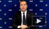 Медведев заявил, что конца кризису не видно