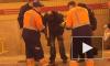 """На """"Политехнической"""" пьяный мужчина упал на рельсы: движение на ветке останавливалось"""