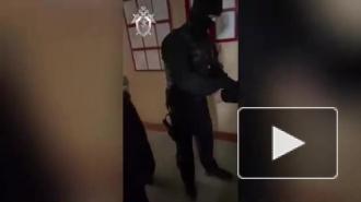 В Курганской области арестовали высокопоставленного сотрудника МВД из-за 27 миллионов