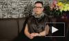 Татьяна Гордиенко: Меня копируют другие дизайнеры и я этому рада!