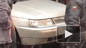 Татарстан: В Чистополе женщина пришла с работы и обнаружила свою семью мертвой