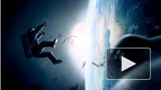 Космонавты: фильмы о космосе лгут