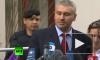 Pussy Riot выдвигают своих адвокатов на Нобелевскую премию мира