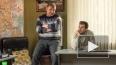 """""""Ментовские войны"""", 9 сезон: в 11, 12 серии над жизнью ..."""