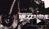 Massive Attack закодировали свой культовый альбом в молекуле ДНК