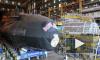 """ВМС Великобритании пополнились четвёртой атомной субмариной класса """"Астьют"""""""