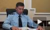 В Петербурге во время проверки судов выявлены нарушения