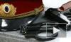 За некачественный ремонт автомобиля сотрудника полиции автомеханик получил пулю в ногу