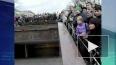 Петербургские белорусы: «За терактом в Минске стоят ...
