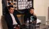 Пранкеры Вован и Лексус назвали Навального полутрупом и оскорбили Собчак