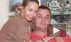 Жанна Фриске, последние новости на 3 апреля: певица готовится отметить годовщину Платона, а Владимир Фриске клеймит журналистов за ложь о состоянии его дочери