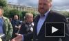 Виталий Милонов высказался о митингах в Москве и Петербурге
