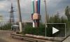 Последние новости Украины 26.05.2014: военное положение в Донецке приостановило работу аэропорта, ополченцы намерены выгнать силовиков