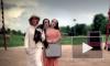 """""""Американская история ужасов"""", 4 сезон: вышла 1 серия, создатели радуют поклонников реалистичностью"""