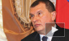 "Глава ""Роснефти"" подал в суд на Forbes"