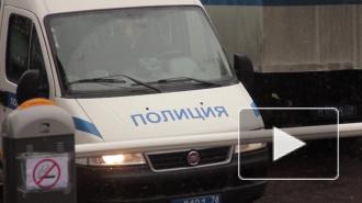 В Тюменской области во время ночного пожара погибли четыре ребенка от 2 месяцев до 5 лет