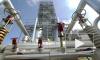 Российские нефтяные компании предложили Белоруссии новую формулу ценообразования