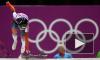 Медальный зачет 15 февраля: Россия опустилась на 8-е место, пропустив вперед Белоруссию