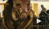 """Фильм """"Тор 2: Царство тьмы"""" (2013) с Крисом Хемсвортом остался лидером проката"""