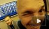 Видео: Зенит летит в Базель, чтобы побеждать