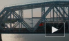 В Крым передали новые электровозы и локомотивы для железнодорожного сообщения