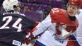 Расписание хоккейного турнира в Сочи 2014 среди мужчин: ...