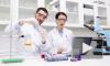 Предсказано ослабление эпидемии коронавируса